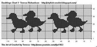 Птички - схемы филейного вязания крючком. филейное вязание крючком.