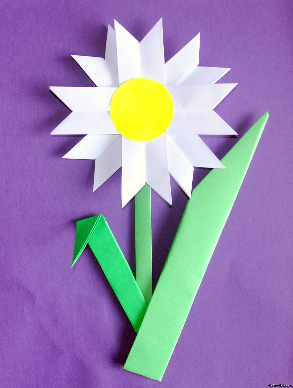 Сегодня мы предлагаем вам вновь окунуться в чудный мир японских оригами.